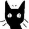 Pyroshadow97's avatar