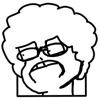 Pyrosketch42's avatar