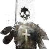 PyroSlyth's avatar
