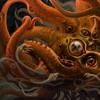Pyrosome's avatar