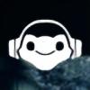 PyroSpeck's avatar