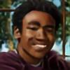 PyroStyx's avatar