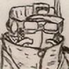 Pyrotactick's avatar