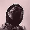 pyrotaypanda's avatar