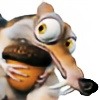 pyrotechnician's avatar