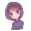 PyroTheBestFlame's avatar