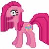 pyrothecybrid's avatar