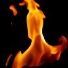 pyrothepoet's avatar