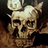 pyrotibor's avatar