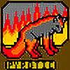PyroticWolf's avatar