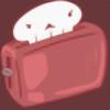 PyroToaster's avatar