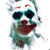 Pyrotypical's avatar