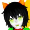 pyrovvv's avatar