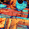 Pyroxene's avatar