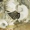 pyroxene88's avatar
