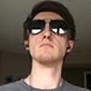 pyroxyz's avatar