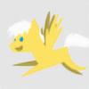 PYROZimmy69's avatar