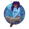 PyroZombie's avatar