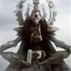 PyrrhaTitana21's avatar
