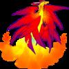 Pyrrhociconia's avatar