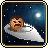 PyrrhusiVictoria's avatar