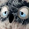 Pyrroglaux's avatar