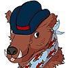 Pyrrouge's avatar