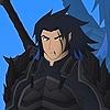 Pyrus-Leonidas's avatar