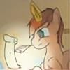 Pyrus-Nightwrite's avatar