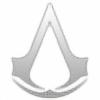 pyrus0zero's avatar