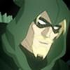 PyrusMasqueradeInc's avatar