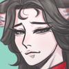 Pyrusrosa's avatar