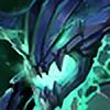 Pyruvate's avatar