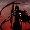 PyschadelicRed's avatar