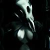 PyschoDoughboy's avatar