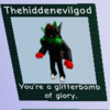 PyschoHidden's avatar