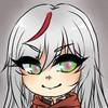 Pyssic's avatar