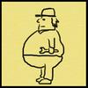 PYSTfix's avatar