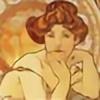 pythiadelphi's avatar