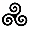 python-mask's avatar