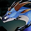 PythonDrawsLeTrash's avatar