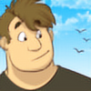 PythonPie's avatar