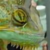 pythonpro1's avatar