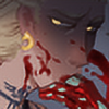 Pythosart's avatar