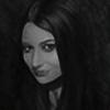 PytonPyton's avatar
