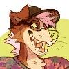Pyttinski's avatar