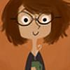 pyuan's avatar