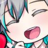 pyururu's avatar