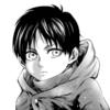 PYVL's avatar