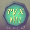 pyxArtz's avatar
